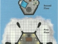 d&d_storm_kings_thunder_tower_of_zephyros_top_view