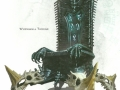 d&d_storm_kings_thunder_wyrmskull_throne