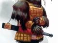 d&d_storm_kings_thunder_yakfolk_warrior