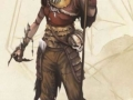 D&D_Sword_Coast_Adventurers_Guide_uthgardt_barbarian