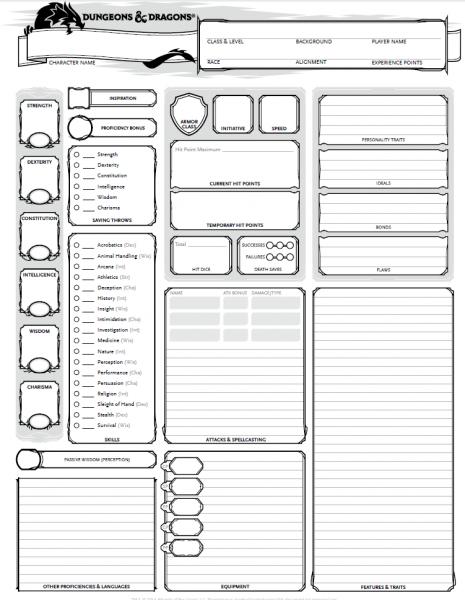 dd_basic_rules_character_sheet_1