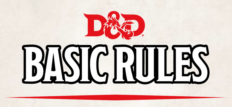dd_basic_rules_logo_and_title