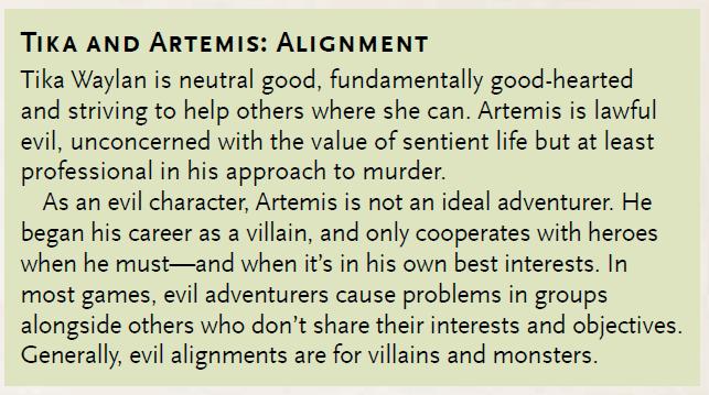 dd_basic_rules_tika_and_artemis_alignment