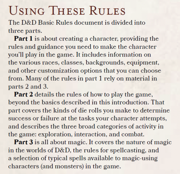dd_basic_rules_using_these_rules