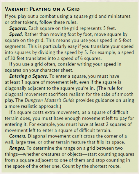 dd_basic_rules_variant_playing_on_a_grid