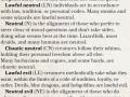 dd_basic_rules_alignments
