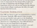 dd_basic_rules_inspiration