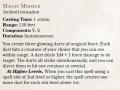 dd_basic_rules_magic_missle_spell