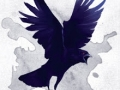 d&d_curse_of_strahd_raven
