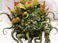 d&d_mordenkainens_tome_of_foes_corpse_flower