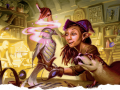 d&d_mordenkainens_tome_of_foes_gnome_artificer_celestial_toymaker