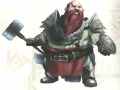 D&D_Tales_From_the_Yawning_Portal_dwarf