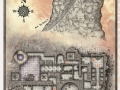 D&D_Tales_From_the_Yawning_Portal_sunless_citadel_fortress_level_map