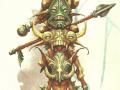 D&D_Tomb_of_Annihilation_batiri_battle_stack