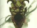 D&D_Tomb_of_Annihilation_devil_statue_face_with_gaping_mouth