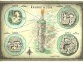 D&D_Tomb_of_Annihilation_firefinger