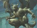 D&D_Tomb_of_Annihilation_giant_four_armed_gargoyle