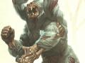 D&D_Tomb_of_Annihilation_girallon_zombie