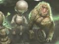 D&D_Tomb_of_Annihilation_hag_dolls