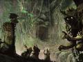 D&D_Tomb_of_Annihilation_jungle_scene