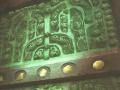 D&D_Tomb_of_Annihilation_skeleton_gate