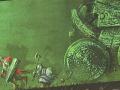 D&D_Tomb_of_Annihilation_stone_juggernaut