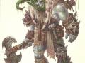 D&D_Tomb_of_Annihilation_tomb_dwarf