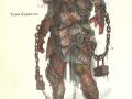 D&D_Tomb_of_Annihilation_tomb_guardian