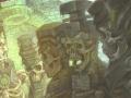 D&D_Tomb_of_Annihilation_tomb_guardians
