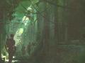 D&D_Tomb_of_Annihilation_tomb_of_the_nine_gods