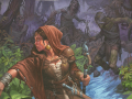 D&D_Tomb_of_Annihilation_woman_in_jungle_with_undead