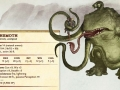 D&D_volos_guide_to_monsters_froghemoth
