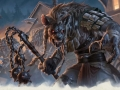 D&D_volos_guide_to_monsters_gnolls