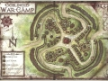D&D_volos_guide_to_monsters_goblinoid_war_camp