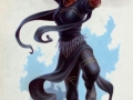 D&D_volos_guide_to_monsters_hobgoblin_iron_shadow