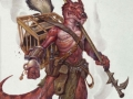 D&D_volos_guide_to_monsters_kobold_inventor