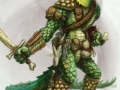 D&D_volos_guide_to_monsters_lizardfolk