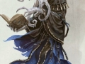 D&D_volos_guide_to_monsters_mind_flayer