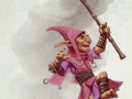 D&D_volos_guide_to_monsters_nilbog