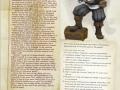 D&D_volos_guide_to_monsters_preface