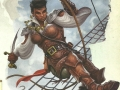 D&D_volos_guide_to_monsters_swashbuckler