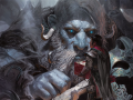d&d_volos_guide_to_monsters_cover_art