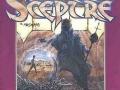 dark_sceptre_box_cover