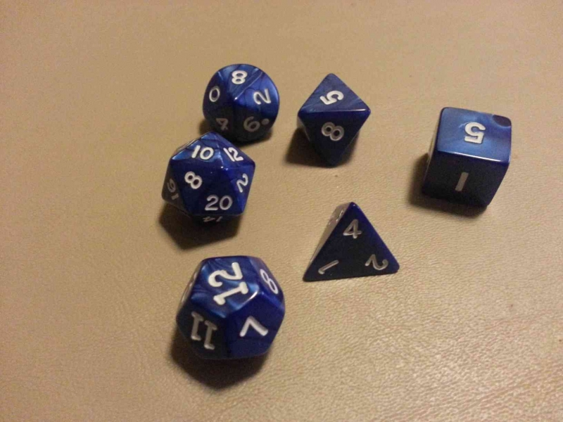 how to calculate hit dice 5e