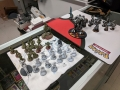 star_wars_legion_first_impressions001