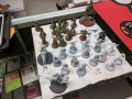 star_wars_legion_first_impressions002