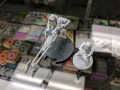 star_wars_legion_first_impressions003