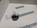 star_wars_legion_first_impressions015