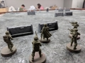 star_wars_legion_first_impressions027