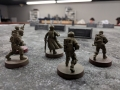 star_wars_legion_first_impressions029